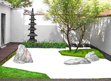 knipphals gartengestaltung individuelle moderne und japanische gartengestaltungen. Black Bedroom Furniture Sets. Home Design Ideas